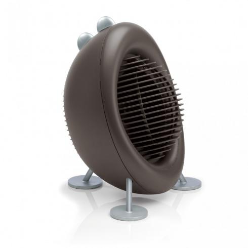 zvlh ova e ventil tory vonn lampy. Black Bedroom Furniture Sets. Home Design Ideas