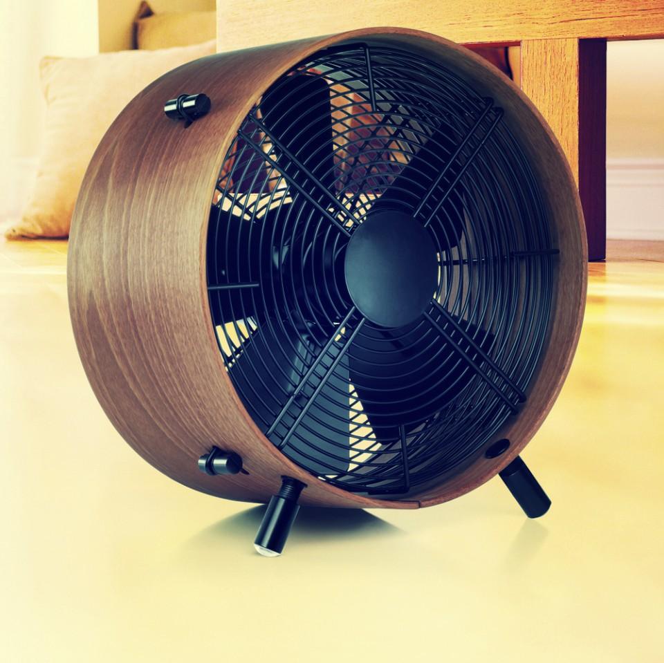 dreven ventil tor stadler form otto luxusn vietor vo va ich vlasoch. Black Bedroom Furniture Sets. Home Design Ideas